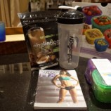 HOW FABULOUS IS SHAKEOLOGY FOR YOU?
