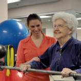 PHYSICAL THERAPY CAN REDUCE PAIN INSTEAD OF GOING FOR SURGERIES