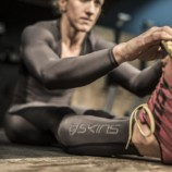 Getting the Most from Your Sport and Your Exercise