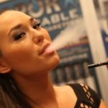 Buy the best e liquid for getting the splendid feel of smoking