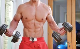 Dangers Of Illegally Buying Clenbuterol In New Zealand In 2017