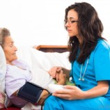 Why to Become a Patient Care Assistant Nurse