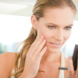 The highly useful treatment to get the forever young look