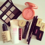Finding Reliable Suppliers for Your Online Beauty Store in Dubai