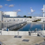 Everything You Need to Know about Water Treatment Processes
