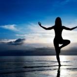 The Spiritual Side of Yoga