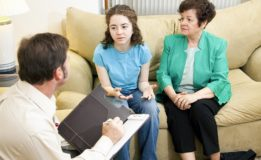 Importance of Family Association in drug addiction treatment