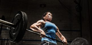 Conditioning the Mind for Attaining the Enticing Physique