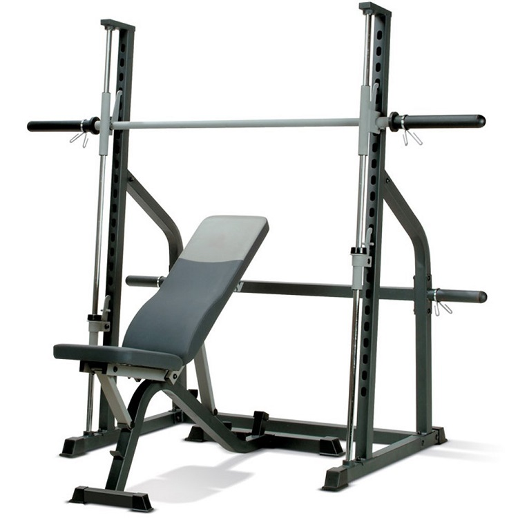 Gym Benches